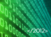 Las 10 mejores aplicaciones de programación del 2012 en milbits