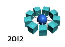 Los 10 mejores programas de redes de comunicación del 2012 en milbits