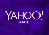Nuevo Yahoo!Mail con 1 TB gratuito en milbits