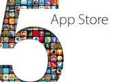 Aplicaciones de iPhone gratis en milbits