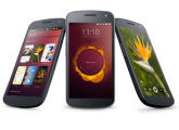 Ubuntu para smartphones en milbits