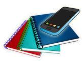 Las mejores apps para el colegio en milbits