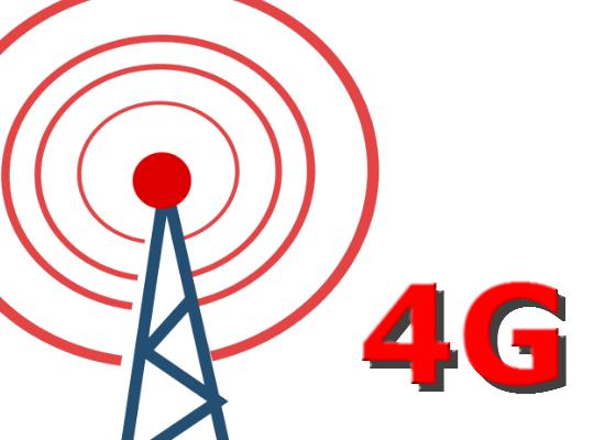 que es tecnologia 4g lte | milbits