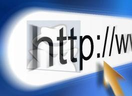 Cómo navegar de forma privada en Internet en milbits