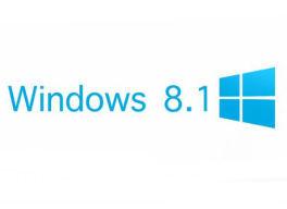 Cómo es Windows 8.1 en milbits