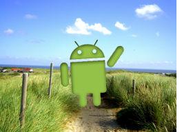 Cinco juegos Android para el verano en milbits