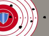Qué es un falso positivo del antivirus en milbits