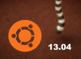 Cómo instalar Ubuntu 13.04 en milbits
