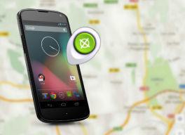 Qué es Android Device Manager en milbits