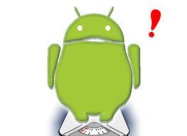 Cómo conseguir más espacio en mi Android en milbits