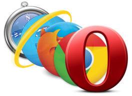 Extensiones que funcionan en todos los navegadores en milbits
