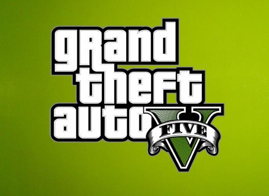 Trucos Para Gta V En Xbox 360