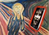 Las 13 mejores apps de Halloween en milbits