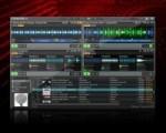 Traktor DJ Studio Pro