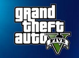 Todos los trucos para GTA V en PS3 en milbits