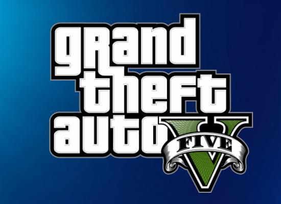 Trucos para GTA V en PS3