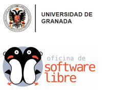 El Software Libre es la mejor opción: entrevista a Juan Julián Merelo Guervós en milbits
