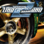 Descargar Need for Speed: Underground 2