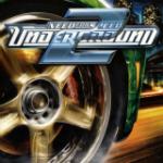 Descargar Need for Speed: Underground 2