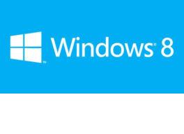 Cómo es Windows 8 en milbits