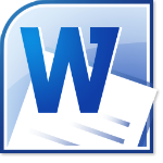 Descargar Microsoft Word 2010