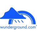 Logo de Cliente Android Wunderground