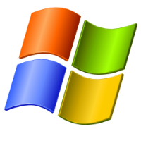 Descargar Windows XP Service Pack
