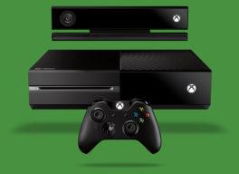 Xbox One: características de la nueva Xbox en milbits