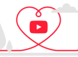 Fan Finder: publicidad gratis en YouTube en milbits