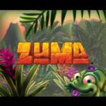 Descargar Zuma
