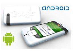 Cuáles son las mejoras y novedades de Android 4.3 en milbits