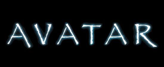 En Avatar se utilizo software libre