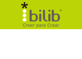 Al software libre le falta mayor compatibilidad en milbits