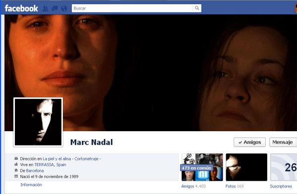biografia_facebook