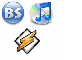 El mejor pack Multimedia en milbits