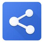 ShareCloud (Share Apps)