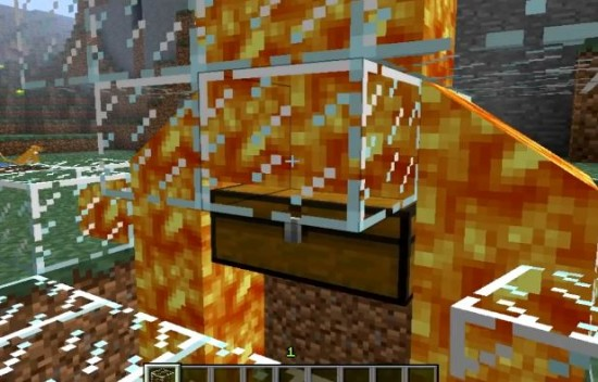 50 Curiosidades Sobre Minecraft
