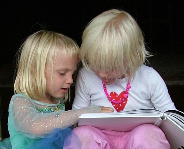 compartir_libros_libres