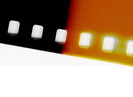 Hablemos de Cine y Series en milbits