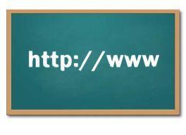 Alfabetización digital: la herramienta para el cambio global  en milbits