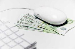 Antivirus y seguridad en Internet en milbits