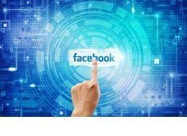 Comprar acciones de Facebook es arriesgado en milbits