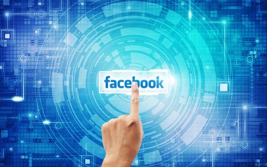 10 errores mas comunes facebook | milbits