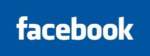 facebook red peligrosa | milbits