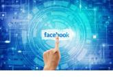 Aumento de adicción a las redes sociales en milbits