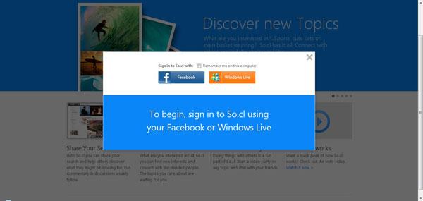 facebook_windows_live