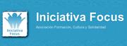 Logo de Iniciativa Focus