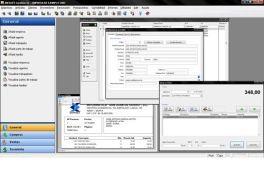 Exclusivo: Consigue gratis uno de los programas profesionales de Idesoft en milbits
