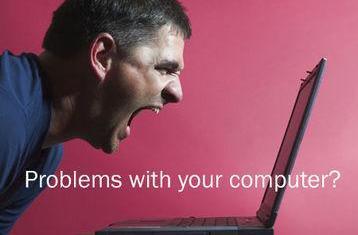 ordenador falla consejos | milbits
