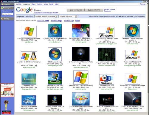 descarga imagenes google | milbits
